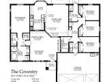Custom Built Homes Floor Plans Awesome Custom Built Home Plans 7 Custom Home Floor Plans