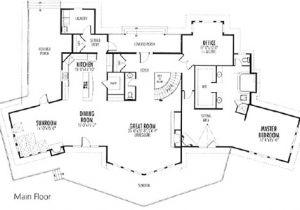 Custom Built Homes Floor Plans Cedar Homes Yukon Post Beam Homes Cedar Custom Homes