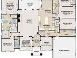 Custom Built Homes Floor Plans Custom Builder Floor Plan software Cad Pro