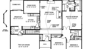 Custom Built Homes Floor Plans Custom Built Home Plans Smalltowndjs Com