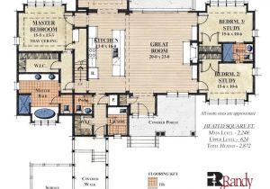 Custom Built Homes Floor Plans Custom Built Homes Floor Plans Elegant Idea Homes