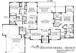 Custom Built Homes Floor Plans Inspiring Custom Homes Plans 14 Custom Ranch Home Floor