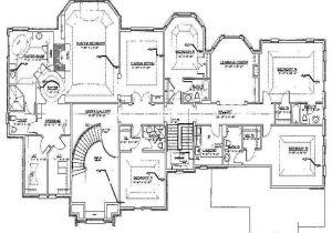 Custom Built Homes Floor Plans Planning Ideas Custom Home Floor Plans New Home Floor