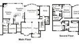 Custom Built Homes Floor Plans Unique Custom Built Homes Floor Plans New Home Plans Design