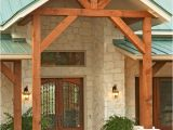 Custom Country Home Plans Country Style Homes Texas Hill Country House Plans Texas