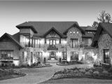 Custom Country Home Plans Custom French Country House Plans 2018 House Plans and