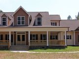 Custom Country Home Plans Farmhouse Style Home Raleigh Two Story Custom Plan Cottage
