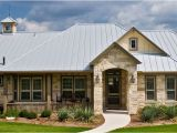 Custom Country Home Plans Hill Country Custom Home Builder Authentic Custom Homes