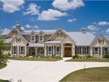Custom Country Home Plans Home Exterior Gallery Authentic Custom Homes