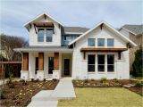 Custom Country Home Plans Texas Hill Country Home Designer Texas Hill Country House
