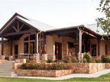 Custom Country Home Plans Texas Hill Country Home Designs Custom Builder House