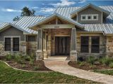 Custom Craftsman Home Plans Custom Home Design Myideasbedroom Com