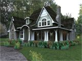 Custom Craftsman Home Plans Small Craftsman Home House Plans Small Craftsman House