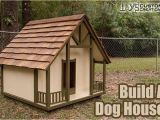 Custom Dog Houses Plans Custom Dog House Plans Free Lovely Building A Cottage