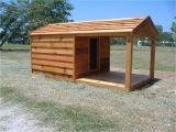 Custom Dog Houses Plans Custom Heated Dog Houses Custom Cedar Dog House with