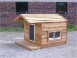 Custom Dog Houses Plans Free Custom Dog House Plans Awesome Diy Dog Houses Dog