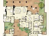 Custom Estate Home Plans A Look Inside Our Custom Homes Dove Mountain Real Estate