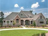 Custom Estate Home Plans Beautiful French Country Estate Custom Home with 3 881