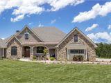 Custom Estate Home Plans Custom Estate House Plans