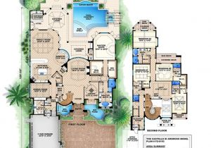 Custom Floor Plans for New Homes Article with Tag Display Cabinets Australia Madebyme23