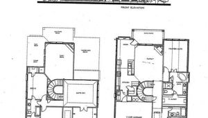 Custom Floor Plans for New Homes Best Of Sumeer Custom Homes Floor Plans New Home Plans