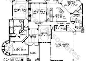 Custom Floor Plans for New Homes Bridgeport Connecticut House Plans Home Plans Custom