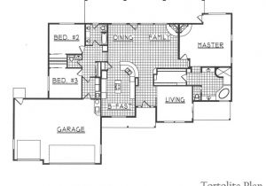 Custom Floor Plans for New Homes Custom Built Homes Floor Plans Awesome Trs Custom Builders