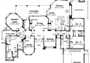 Custom Floor Plans for New Homes Custom Floor Plans Houses Flooring Picture Ideas Blogule