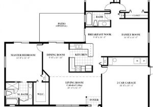 Custom Floor Plans for New Homes New Construction Floor Plan Designed by Woodland