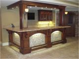 Custom Home Bar Plans Building A Custom Bar Woodworking Projects Plans