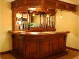 Custom Home Bar Plans Custom Bars For Homes Home Design Ideas Home Design  Ideas