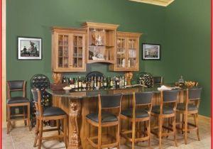 Custom Home Bar Plans Custom Home Bar Designs Rentaldesigns Com