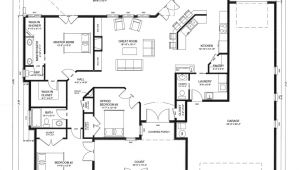 Custom Home Builder Floor Plans Beautiful Custom Homes Plans 5 Custom Home Builders Floor