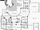 Custom Home Builder Floor Plans Custom Home Builder Floor Plans Review Home Decor