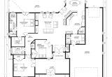 Custom Home Builders Floor Plans Beautiful Custom Homes Plans 5 Custom Home Builders Floor