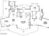 Custom Home Builders Floor Plans Cedar Homes Yukon Post Beam Homes Cedar Custom Homes