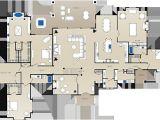 Custom Home Builders Floor Plans Custom Builder Cad Design software Cad Pro