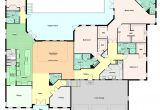 Custom Home Building Plans Custom Home Portfolio Floor Plans