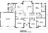 Custom Home Building Plans Custom Homes Plans Smalltowndjs Com