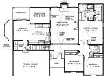 Custom Home Building Plans Unique Custom Built Homes Floor Plans New Home Plans Design