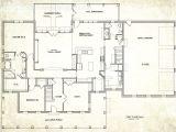 Custom Home Design Plans Custom Home Designs north Carolina