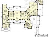 Custom Home Design Plans Sater Design Collection 39 S Quot Cordillera Quot Custom Home Plan