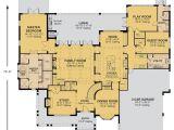 Custom Home Design Plans Savannah Floor Plan Custom Home Design