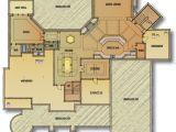 Custom Home Designs Plans Best Of Custom Floor Plans for New Homes New Home Plans