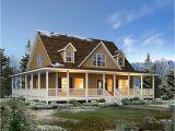 Custom Home Designs Plans Browse Home Plans Trinity Custom Homes