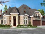 Custom Home Designs Plans Luxury Custom Homes Plans Bee Home Plan Home