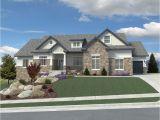 Custom Home Designs Plans Utah Custom Home Plans Davinci Homes Llc