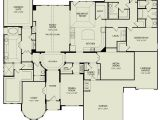 Custom Home Floor Plan Unique Custom Built Homes Floor Plans New Home Plans Design