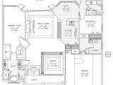 Custom Home Floor Plans Florida Carolina New Home Floor Plan Palm Coast and Flagler