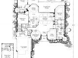 Custom Home Floor Plans Florida Custom Home Builder Naples Florida Divco Floor Plan the